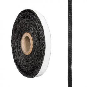Bande de cheminée en fibre de verre SKD03 10x2mm