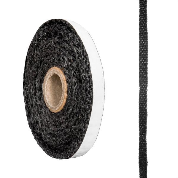 Steigner Bande de cheminée en fibre de verre SKD03 10x2mm