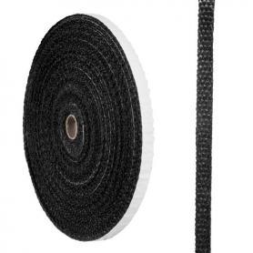 Bande de cheminée en fibre de verre SKD03 15×3 MM