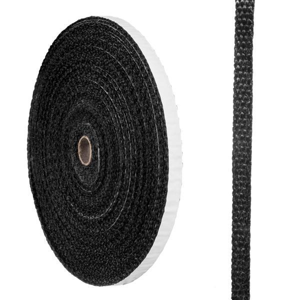 Steigner Bande de cheminée en fibre de verre SKD03 15×3 MM