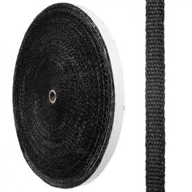 Bande de cheminée en fibre de verre SKD03 25×3 MM