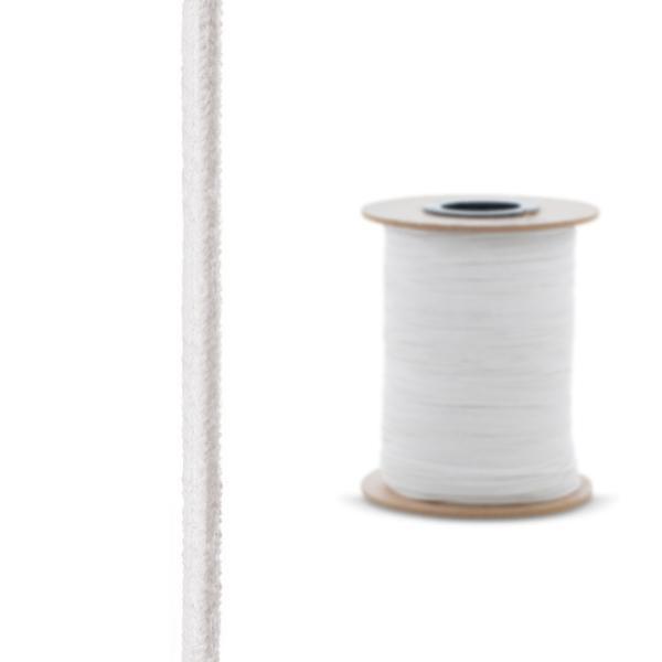 Steigner Corde d'étanchéité céramique, mastic 10×10 mm