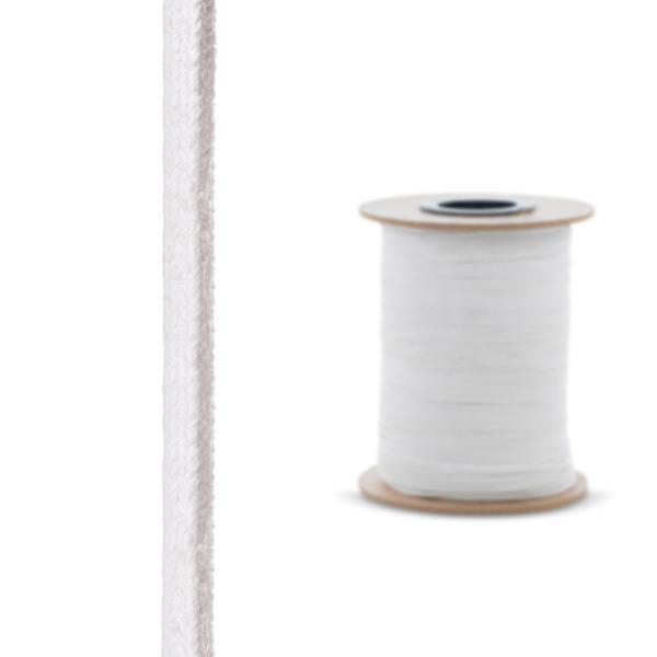 Steigner Corde d'étanchéité céramique, mastic 15×15 mm