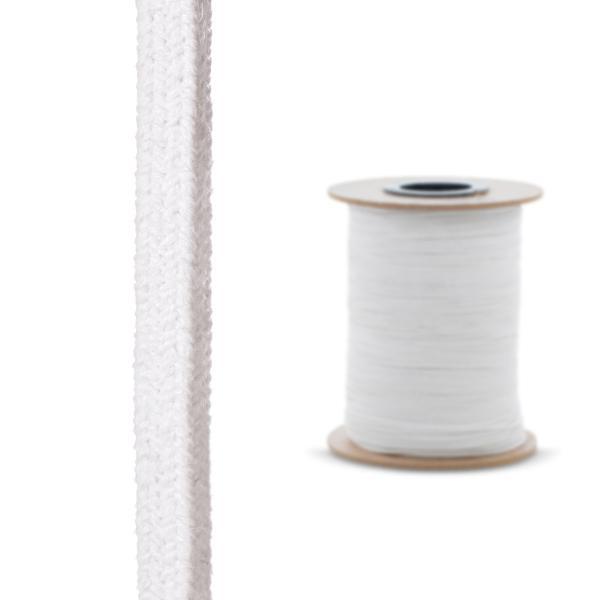 Steigner Corde d'étanchéité céramique, mastic 25×25 mm