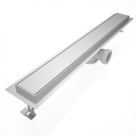 Drain linéaire avec grille SDR360