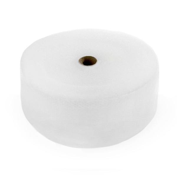 Steigner Film à bulles pour l'emballage 30 cm