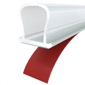 Joint de fenêtre SFD01 PROFIL OMEGA