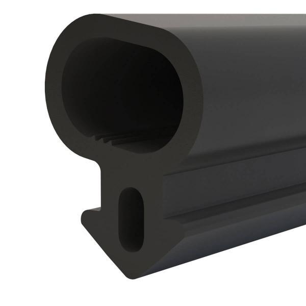 Steigner Joint de fenêtre SFD06-S