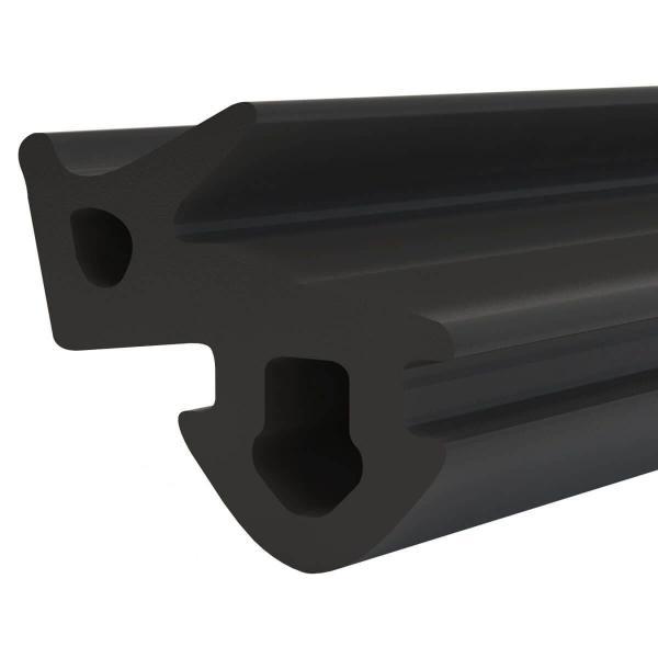Steigner Joint de fenêtre SFD07-S
