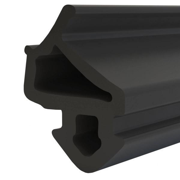 Steigner Joint de fenêtre SFD08-S