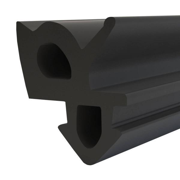 Steigner Joint de fenêtre SFD10-S