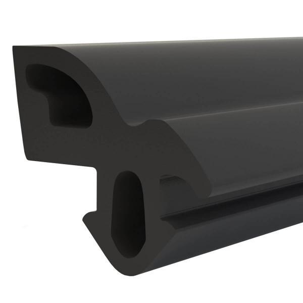 Steigner Joint de fenêtre SFD13-S